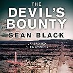 The Devil's Bounty | Sean Black