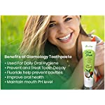 Glamology-Herbal-Whitening-Neem-Toothpaste-Fluoride-free-Antiplaque-Extreme-Whitening-Advanced-gum-Protection-Toothpaste-MADE-From