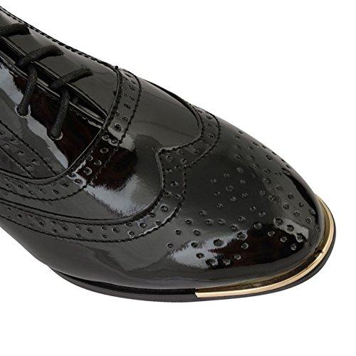 armardi® b - Cordones de zapatos Unisex adulto - Multicolore YrpAcAT