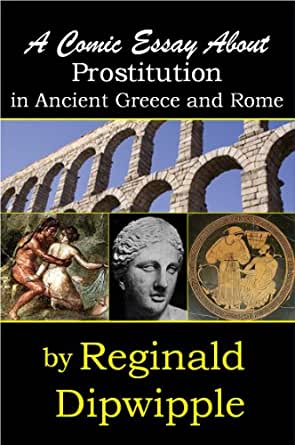 government in ancient greece and rome essay Ancient greece was divided into many different the ancient greek government essay by dapromise08 the renaissance period was mixture of greek and roman.