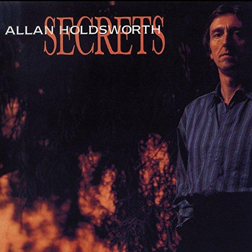 Secrets (Remastered)