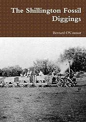 The Shillington Fossil Diggings