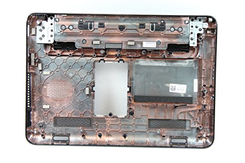 R83XF - Dell Inspiron 1120 (M101z) / 1121 Laptop Base Bottom Cover Assembly - R83XF - Grade A