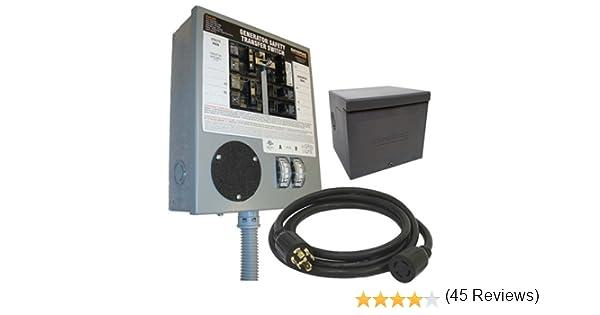 midwest 30 amp 125 volt wiring diagram   38 wiring diagram