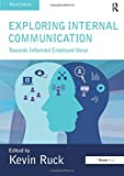 Exploring Internal Communication