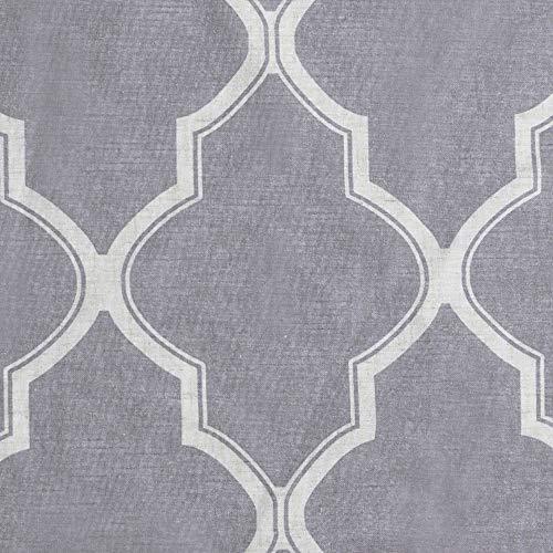 Buy curtain panels