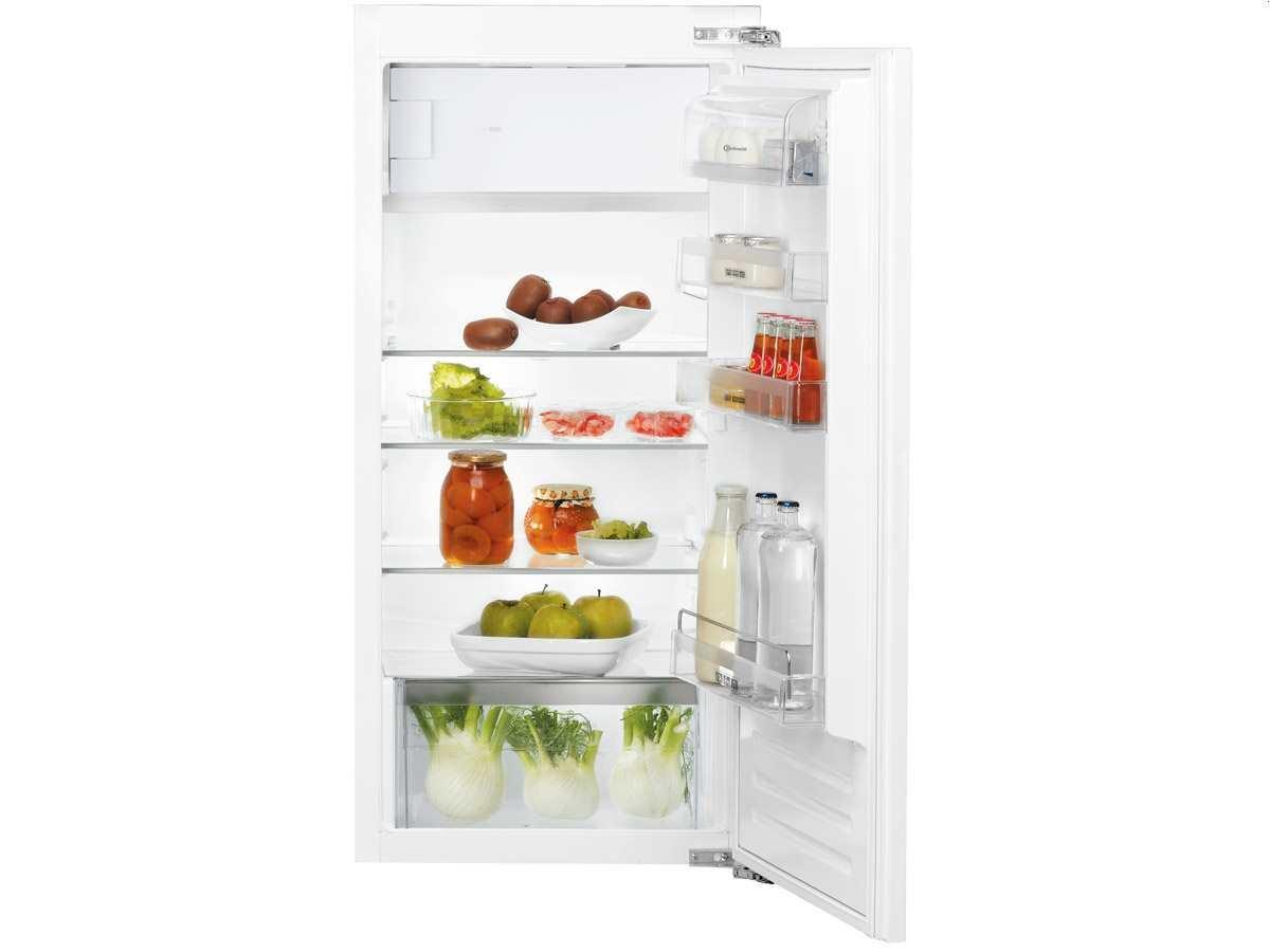 Siemens Kühlschrank Vollintegrierbar : Bauknecht kvie 1123 a einbaukühlschrank einbau kühlschrank