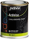 Pebeo - Pintura efecto pizarra (250 ml)
