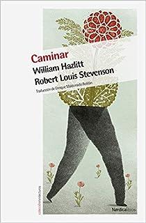 Caminar par Hazlitt