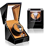 Rolex Watch Winders