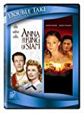 Anna and the King (1999) / Anna and the King of Siam (1946) (Double Take) by 20th Century Fox