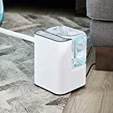 Mauccau Portable Steam Sauna for Home Personal
