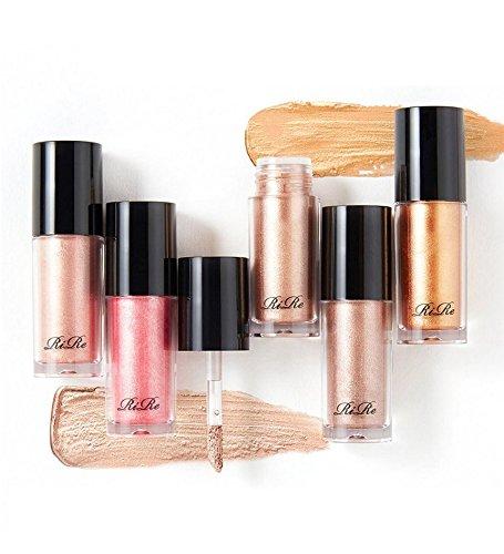 Price comparison product image Elizavecca Milkypiggy Hell-Pore Clean Up Nose Mask + Pack Brush SET