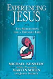 Experiencing Jesus, Michael Kennedy, 0824521463