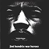 War Heroes [UK Import]