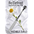 Re/Defined (Doms of the FBI Book 4)