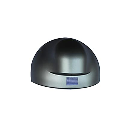 MagiDeal Sensor de Movimiento Automático Parte Deslizante Para Regulador Automático Puerta