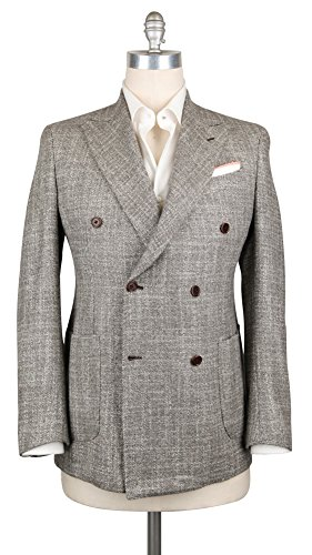 new-luigi-borrelli-brown-sportcoat