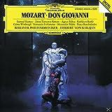Mozart:Don Giovanni