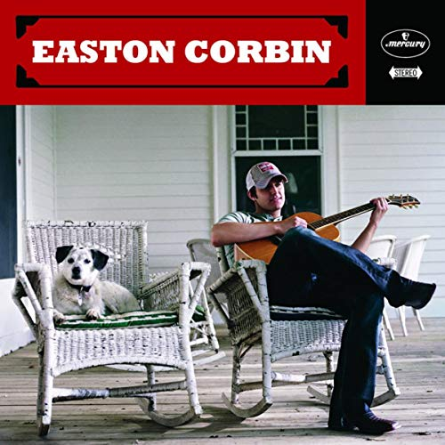 A Lot To Learn About Livin' (Easton Corbin A Lot To Learn About Livin)