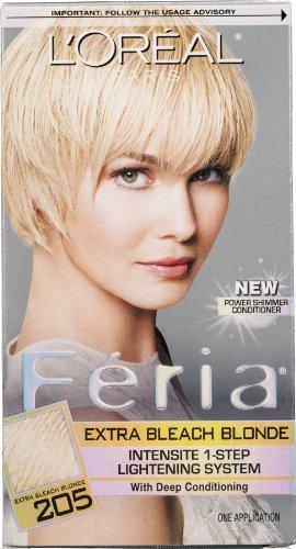 loreal-paris-feria-intensite-1-step-lightening-system-extra-bleach-blonde-205