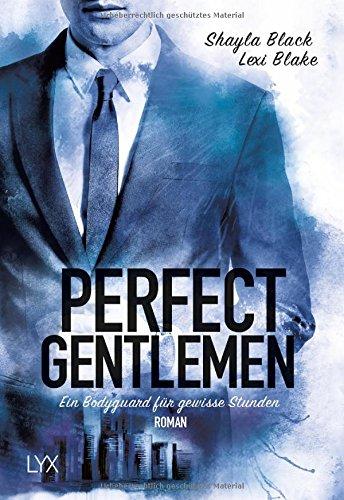 PerfectGentlemen