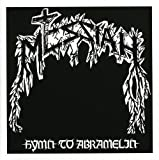 Hymn to Abramelin by Messiah (2003-10-20)