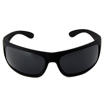 9c3d84158782 FLEXI-LIGHT sunglasses