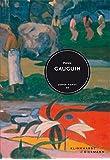 Paul Gauguin: Junge Kunst Bd. 2
