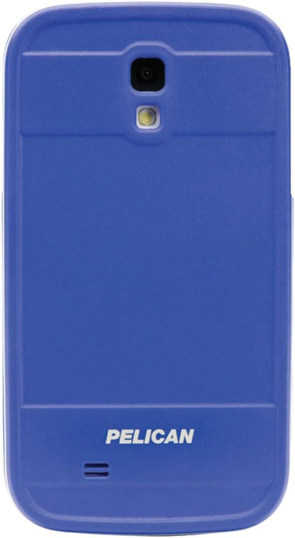Pelican CE1250 Azul - Fundas para teléfonos móviles (Azul): Amazon.es: Electrónica