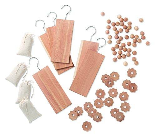 redwood air freshener - 4