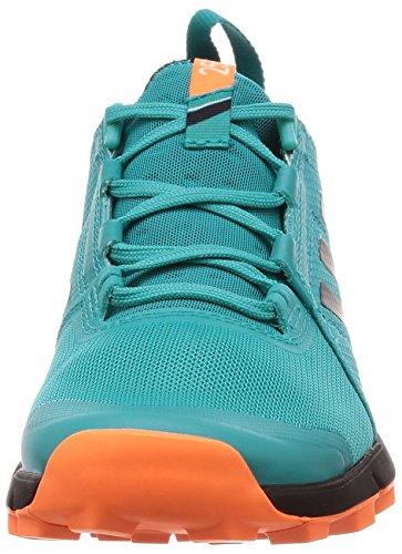 Res Blue Speed Black Res Orange Terrex Hi Hi adidas Agravic Aqua 7IvTqnHEw