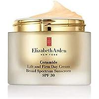 Elizabeth Arden Ceramide Lift & Firm Gezichtscrème, Met SPF 30, 50 ml