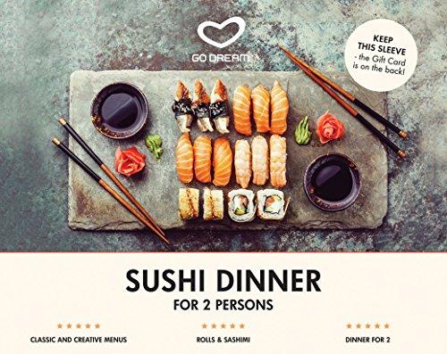 Buy sushi restaurants in nyc