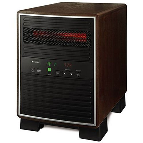 holmes-smart-wifi-enabled-wemo-x-large-heater-1500-watts