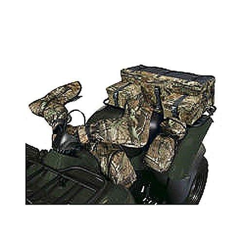 ATV ARMOR-X 5 pc. ACCESSORY OUTFIT / Camo