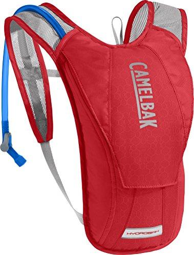 CamelBak HydroBak Crux Reservoir Hydration Pack