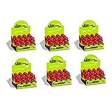 5 Hour Energy Shot Lemon Lime- 72 Pack of 2 Ounce Bottles