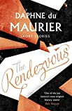 The Rendezvous And Other Stories (Virago Modern Classics)