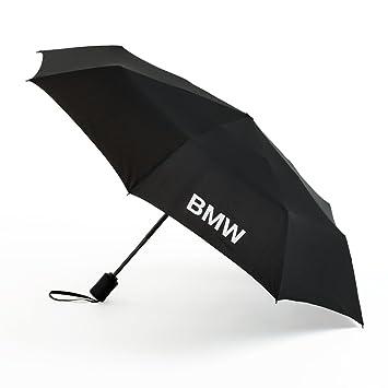 BMW Roundel emblema paraguas