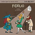 Fidelio (ZEIT-Edition