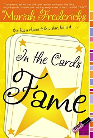 book cover of Fame