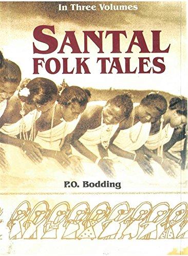 santal-folk-talesvol2