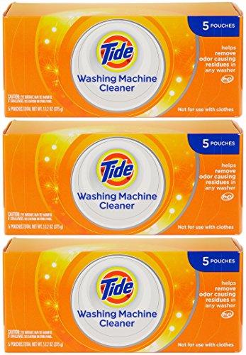 tide cleaner - 5