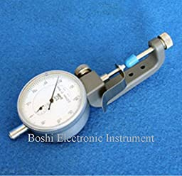 HD-3 0-5mm Thickness Tester