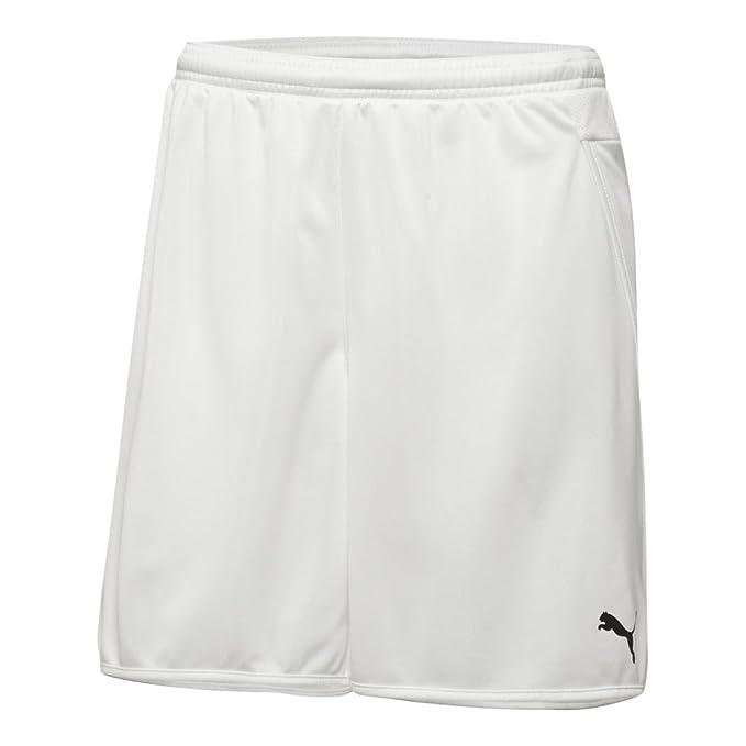 bd034c623 Amazon.com  Puma Women s Speed Shorts  Clothing