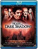 House of Dark Shadows [Blu-ray] [Import]