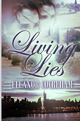Living Lies (The Wanamakers)