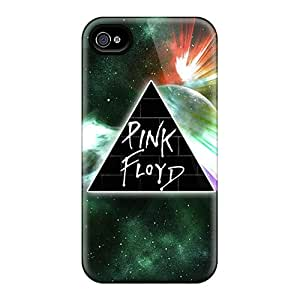 New Skin Cases Covers Shatterproof Cases For Iphone 4/4s
