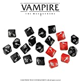 Modiphius Entertainment Vampire The